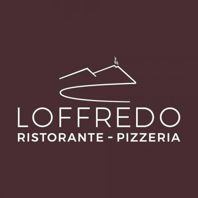 Logo Ristorante Pizzeria Loffredo